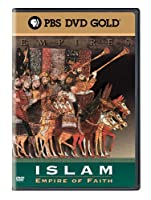 Islam: Empire of Faith [DVD] [Import]
