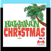 Hawaiian Christmas Vol. II