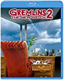 グレムリン2-新・種・誕・生-[Blu-ray/ブルーレイ]