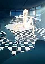傷物語 <II熱血篇>(完全生産限定版) [Blu-ray]