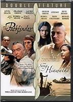 Pathfinder/Song of Hiawatha [DVD] [Import]