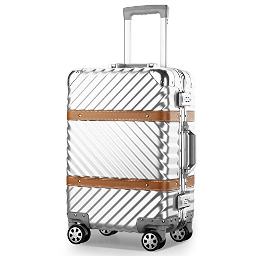 (アスボーグ)ASVOGUE スーツケース キャリーケース ...