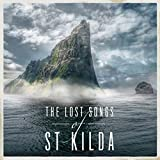 The Lost Songs Of St Kilda [Analog]