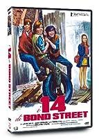 I 14 Di Bond Street (Ed. Limitata E Numerata) [Italian Edition]