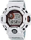 [カシオ]CASIO 腕時計 G-SHOCK BURTON タイアップモデル 世界6局電波対応ソーラーウォッチ GW-9400BTJ-8JR メンズ