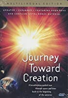 Journey Toward Creation - Multilingual Edition [並行輸入品]