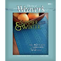 The Best of Weaver's: Summer and Winter Plus (Best of Weaver's Series)