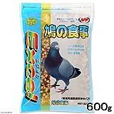 鳩の食事 600g