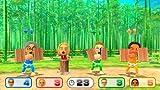 Console Nintendo Wii U 8 Go blanche + Wii Party U