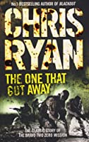 The One That Got Away: (New Edition)