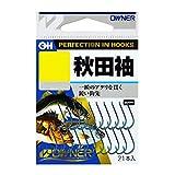 OWNER(オーナー) OH 秋田袖 2 10001