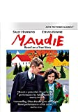 Maudie / [Blu-ray] [Import]