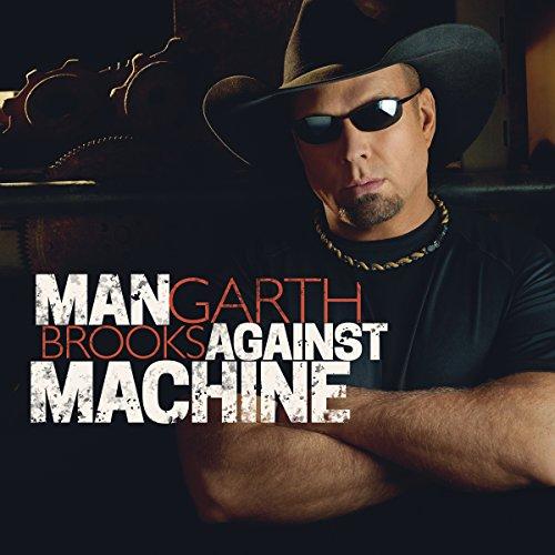 Man Against Machineの詳細を見る