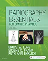 Radiography Essentials for Limited Practice, 5e