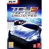 Test Drive Unlimited 2 (PC) (輸入版)