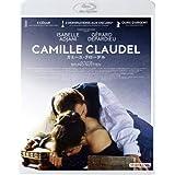 カミーユ・クローデル [Blu-ray]