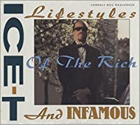 Lifestyles of the Rich & Infamous / The Tower