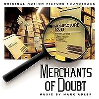 Merchants of Doubt/