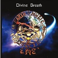 Divine Breath