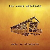 Made Us Strangers