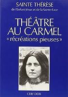 Theatre au carmel