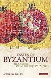 Tastes of Byzantium: The Cuisine of a Legendary Empire 画像