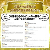 kimurea select (キムレアセレクト) モンテッソーリ 知育玩具 積み木 型はめ パズル 幼児 木製 パズル 3種類 セット 積み木 おもちゃ 画像