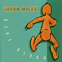 World Tour by Jason Miles