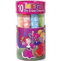 Crayola Regular Sizeクレヨン16pk [セットof 4 ]