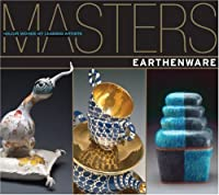 Masters: Earthenware: Major Works by Leading Artists