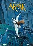 メビウス・アルザック「ARZAK L・ARPENTEUR」 (アルザック・ARZAK-L`ARPENTEUR)