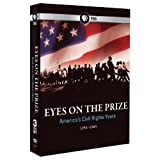 Eyes on the Prize [DVD] [Import] 画像