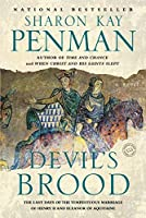 Devil's Brood: A Novel by Sharon Kay Penman(2009-07-28)