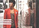 「ジョンフン/John-Hoon 'THE FIRST LOVE IN luxemb...[DVD]