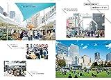 マーケットでまちを変える: 人が集まる公共空間のつくり方 画像