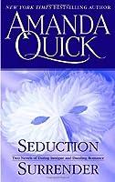 Surrender/Seduction