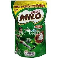Nestle MILO ネスレ ミロ 大容量 700g