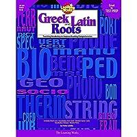 Creative Teaching Press LW-438-A1 Greek and Latin Roots Book [並行輸入品]