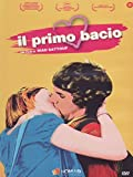 LACOSTE Il Primo Bacio by Valeria Golino