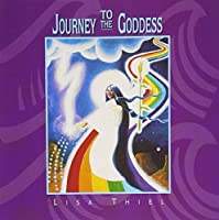 Journey to the Goddess