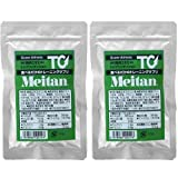 梅丹本舗 メイタン(meitan) トップ・コンディション お徳用 70g*2袋セット 140g