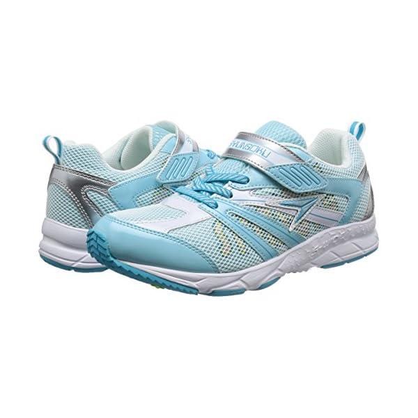 [シュンソク] 運動靴 LEMONPIE S...の紹介画像19