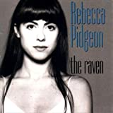 Raven -Hq-