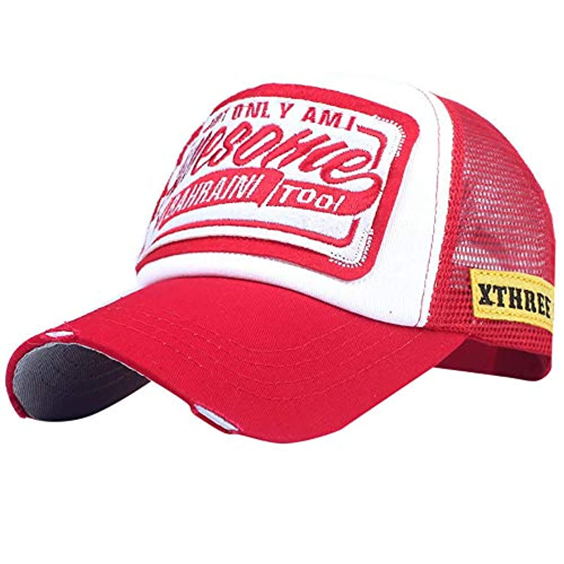 死リーダーシップ松Racazing カモフラージュ 野球帽 ヒップホップ メンズ 夏 登山 帽子 迷彩 可調整可能 プラスベルベット 棒球帽 UV 帽子 UVカット軽量 屋外 Unisex 鸭舌帽 Hat Cap