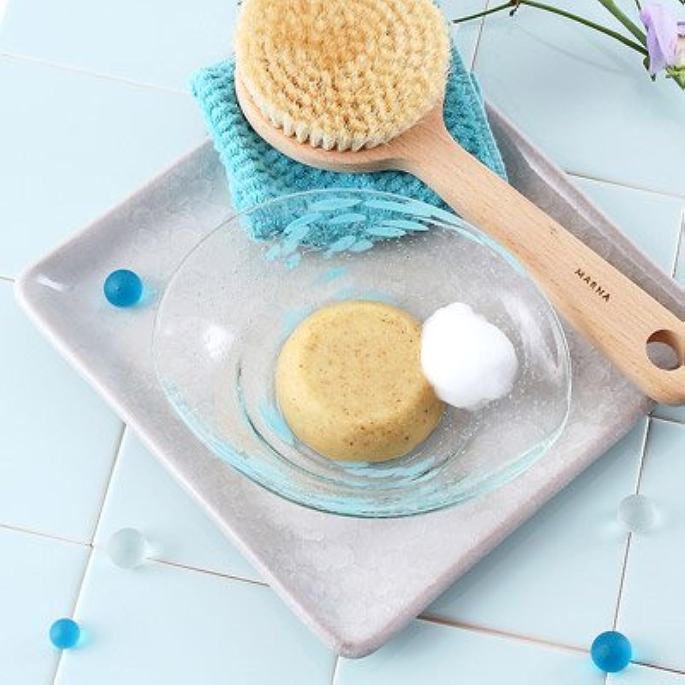 フルーツ30品や蜂蜜で作られた石鹸 38プレミアム