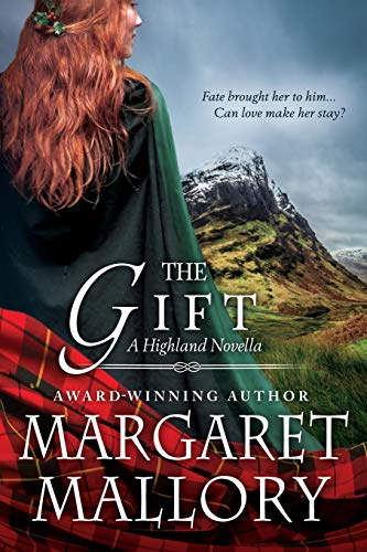 Download The Gift: A Highland Novella 0990759911