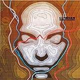 Lumines Remastered (Original Soundtrack) [Analog]