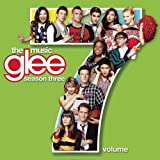 Vol. 7-Glee: the Music
