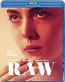 RAW~少女のめざめ~ Blu-ray