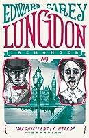 Lungdon (Iremonger Trilogy)